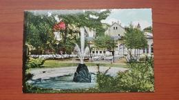 Hotel Kurhaus 475 Unna-Konibsborn - Unna