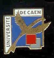 @@ Enseignement école Université De CAEN (2x2) @@ec44 - Administración