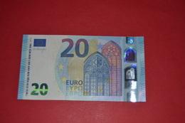 M005C4 PORTUGAL - M005 C4 * 20 EURO  - MC3573498114 - NEUF - UNC - 20 Euro