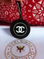 Chanel - Miroir De Sac - Accessories
