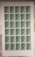 VEL 1 Bfr  Plaat 4 - Full Sheets