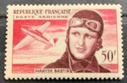 1955 Yet T PA 34** - 1927-1959 Ungebraucht