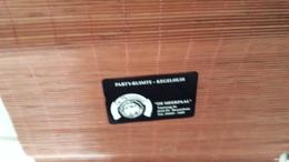 Landis & Gyr Phonecard Private Netherlands 202 A (Mint,Neuve) Rare - Niederlande
