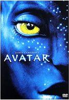 Avatar - Sciences-Fictions Et Fantaisie