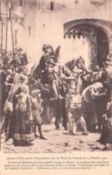 55-VAUCOULEURS-N°T1112-A/0137 - Verdun
