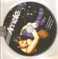 AMELIE CD PROMO - Musique & Instruments