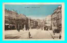 A840 / 025 57 - METZ Place Saint Louis - Metz