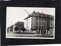 94293    Germania,   Zweibruck,  Entree De La Caserne Des Transmissions,  NV(scritta) - Zweibruecken