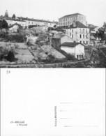 D - [512088]B/TB//-France  - (87) Haute-Vienne, Bellac, L'Hôpital,Santé, Médecine - Bellac