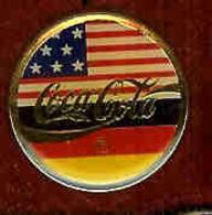 @@ Coca Cola Allemagne USA (1.90) @@bo01 - Coca-Cola