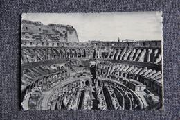 ROME - Amphithéatre FLAVIUS Ou Colysée - Colisée