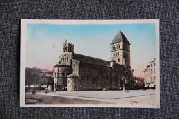 St GAUDENS - L'Eglise - Saint Gaudens