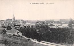 89-PONT SUR YONNE-N°T1138-A/0295 - Pont Sur Yonne
