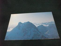 GASHERBRUM 2 MONTAGNA DELLA MURAGLIA SCINTILLANTE  MESSNER 1982 E 1984 - Mountaineering, Alpinism