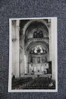 Saint Gaudens - Vue Intérieure De La Collégiale De Saint Gaudens. - Saint Gaudens