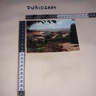 C-92229 CHIANCIANO TERME PANORAMA - Altre Città