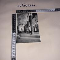 C-92242 SANSEPOLCRO INTERNO DEL DUOMO PANORAMA - Altre Città
