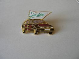 OPEL ASTRA - Opel