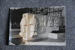 SAINT GAUDENS - Monument Des Trois Maréchaux - Saint Gaudens