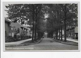ARNHEM - Breitnerstraat Hoogkamp - Arnhem
