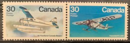 CANADA - MNH**  - 1982 - # 920A - 1952-.... Règne D'Elizabeth II