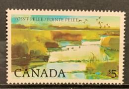 CANADA - MNH**  - 1983 - # 937 - 1952-.... Règne D'Elizabeth II