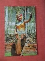 Northern Dance   Thailand Has Stamps & Cancel    Ref 4085 - Thailand