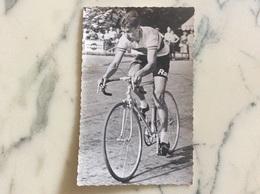 Simpson. - Cyclisme