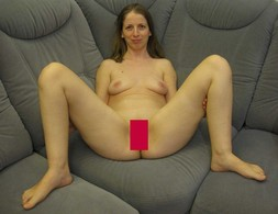 ACHAT DIRECT - FIXED PURCHASE ◘ ♥♥ < FEMME - NUE NU NUDE - FILLE NUDISTE < NUDISME - Fine Nudes (adults < 1960)