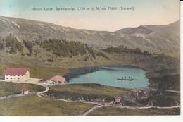 102 - Hohen Kurort Seewenalp - Suisse