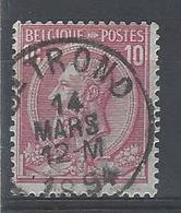 Ca Nr 46 - 1869-1883 Léopold II