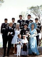 Photo Le Gendarme Se Mari Louis De Funès Leb1 - Célébrités