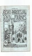 Fournes-le Trésor Fe Fournes - Picardie - Nord-Pas-de-Calais