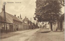 Oostmalle - Liersche Lei - Malle
