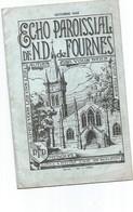 Fournes-les Confréreries - Picardie - Nord-Pas-de-Calais