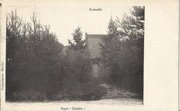 "Oostmalle - Kapel ""Zalphen"" 1904 - Malle"