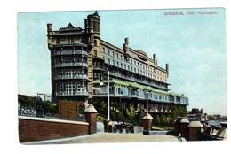 SOUTHEND - Hotel Metropole - No 932 - Southend, Westcliff & Leigh