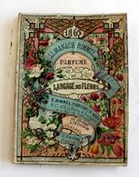 Almanach RIMMEL 1863 Sur 6 Pages Angleterre;Allemagn,Turquie,Russie,Espagne,France - Altri