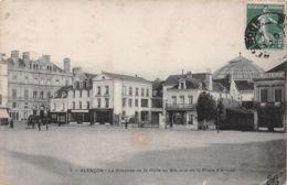 21-ALENCON-N°T1159-F/0011 - Alencon