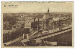 Z02 - Molhem - Kostschool -  Algemeen Zicht / Vue Générale - Asse