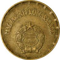 Monnaie, Pologne, 2 Zlote, 1970, Warsaw, TTB, Aluminium, KM:46 - Polen