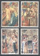 Belgium 1979 Mint Stamps MNH(**) - Belgio