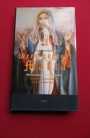 Weest Gegroet Maria - Mariaoorden In De Lage Landen - Livres, BD, Revues