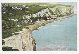 DOVER - St. Margarets Bay - Dover