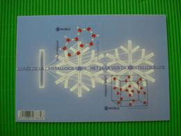 Postzegelblok**216** - Blocks & Sheetlets 1962-....