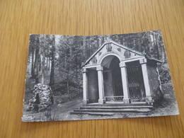 VOSGES - ETIVAL - N°11 - Vierge - Circulé 1960 Flamme NANCY - Semeuse 0,20F - Etival Clairefontaine