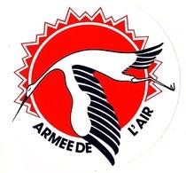 Armée De L'Air (11) - Militaria
