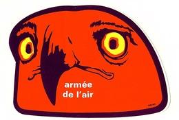 Armée De L'Air (12) - Militaria