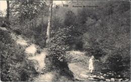 TILFF - Ruisseau De Colonstère - Oblitération De 1922 - Edit. : Paul Ponselet, Tilff - Esneux