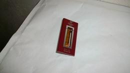 Echantillon De Parfum Tube Cartier Must Eau De Toilette - Perfume Samples (testers)